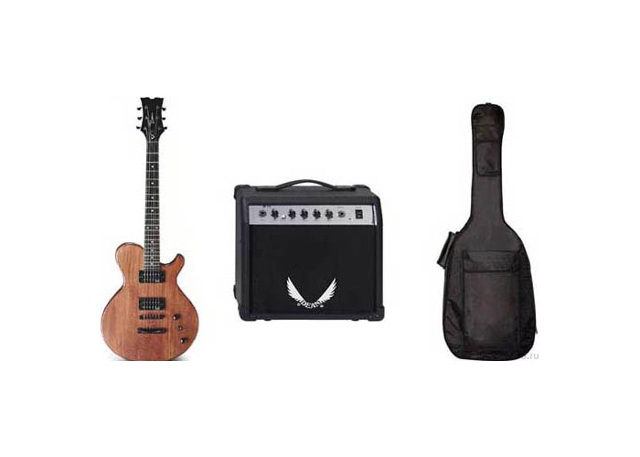 алиэкспресс чехол для эл гитары самик цена также